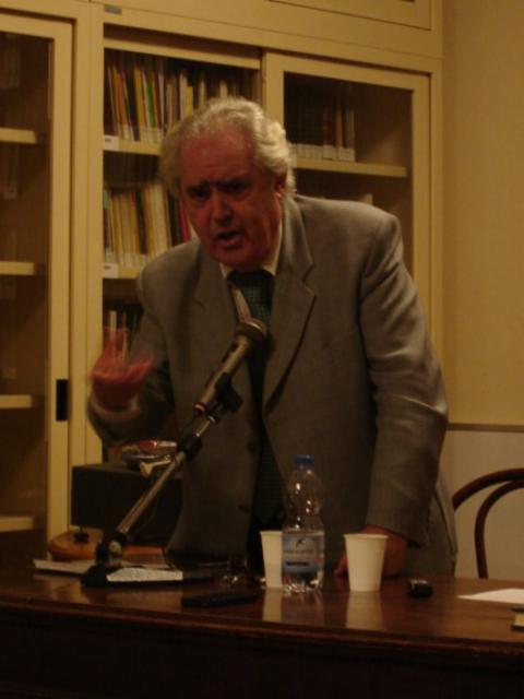 2011 - ottobre - Paolo Ricca, Libertà e resposanbilità - 9