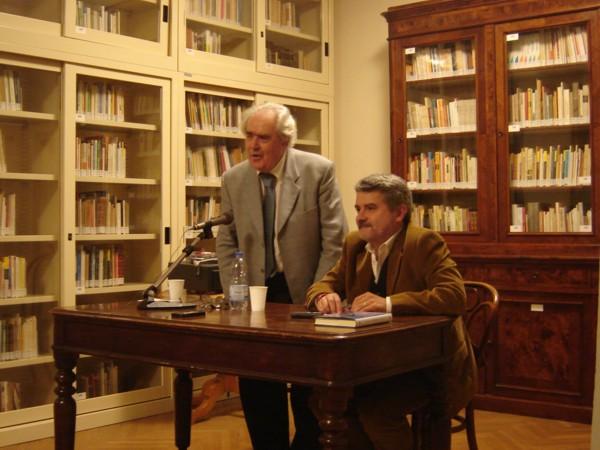 2011 - ottobre - Paolo Ricca, Libertà e resposanbilità - 10