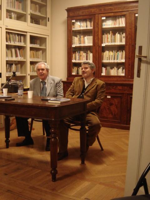 2011 - ottobre - Paolo Ricca, Libertà e resposanbilità - 12