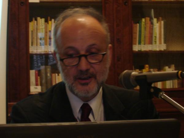 2011 - ottobre - Alberto Bondolfi, Colpa e pena - 04
