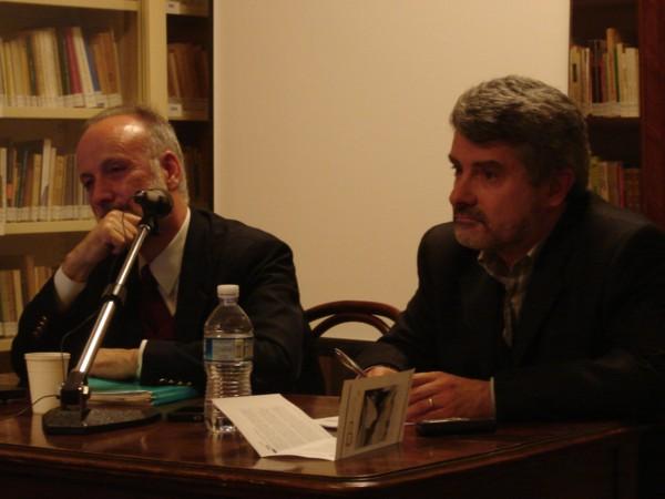 2011 - ottobre - Alberto Bondolfi, Colpa e pena - 06