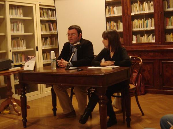 2011 - novembre - Ciaccio - Russo, Harry Potter 07