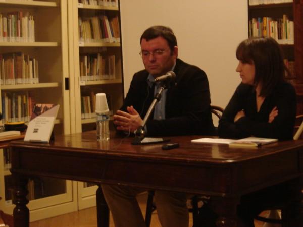 2011 - novembre - Ciaccio - Russo, Harry Potter 09