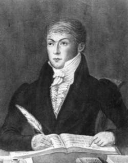 Giovanni G. Orelli