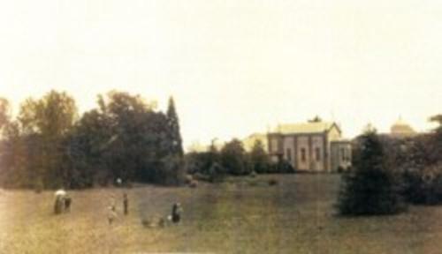 il tempio - esterno (2)