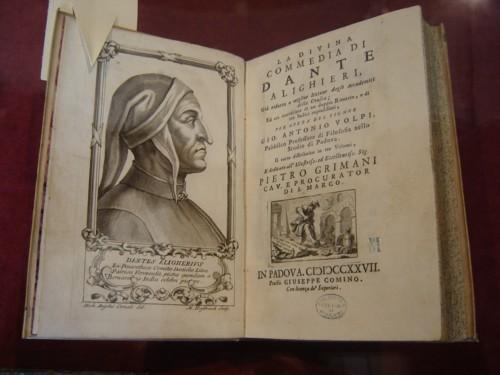 Libri di Giovanni Morelli