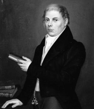 Ambrogio Zavaritt (1766-1832)