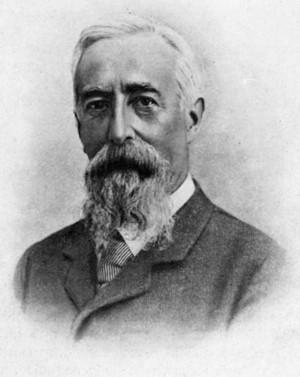 Antonio Curò