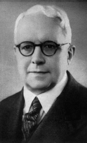 Augusto Leonardo Tobler