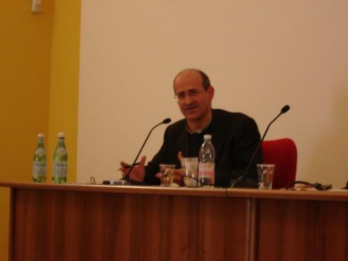 Maurizio Gervasoni