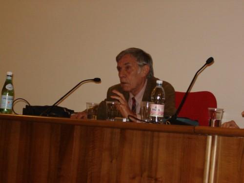 Mario Miegge