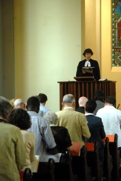 culto di insediamento della pastora Janique Perrin (4)