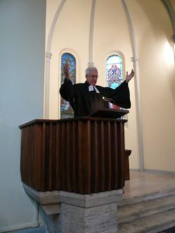 congedo del pastore Salvatore Ricciardi (9)