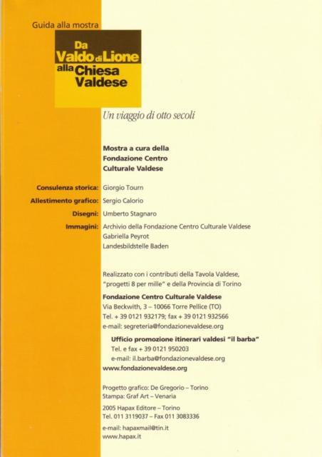 Valdesi (1)