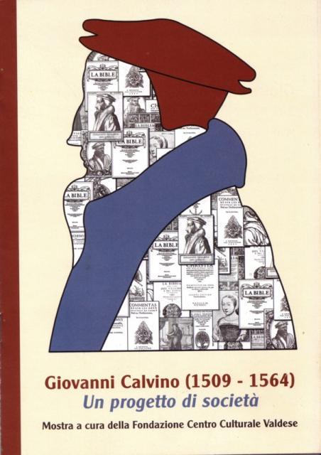 Calvino, un progetto di società (01)