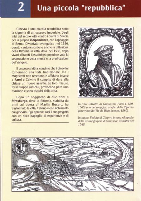 Calvino, un progetto di società (03)