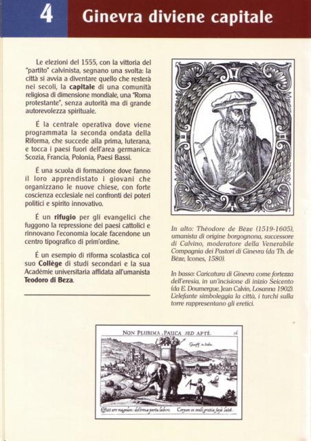 Calvino, un progetto di società (05)